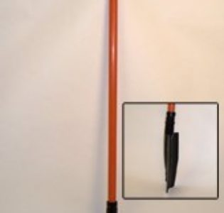 Rab-Tool1