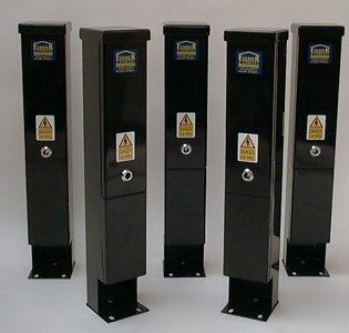 SDMP-Pillar