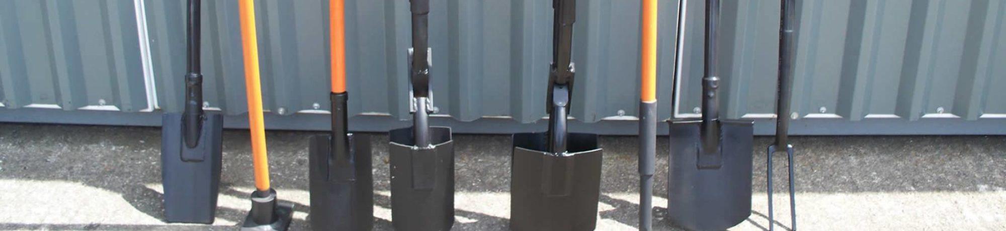 banner-bg-tools
