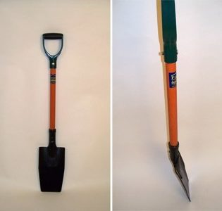 taper-mouth-spade