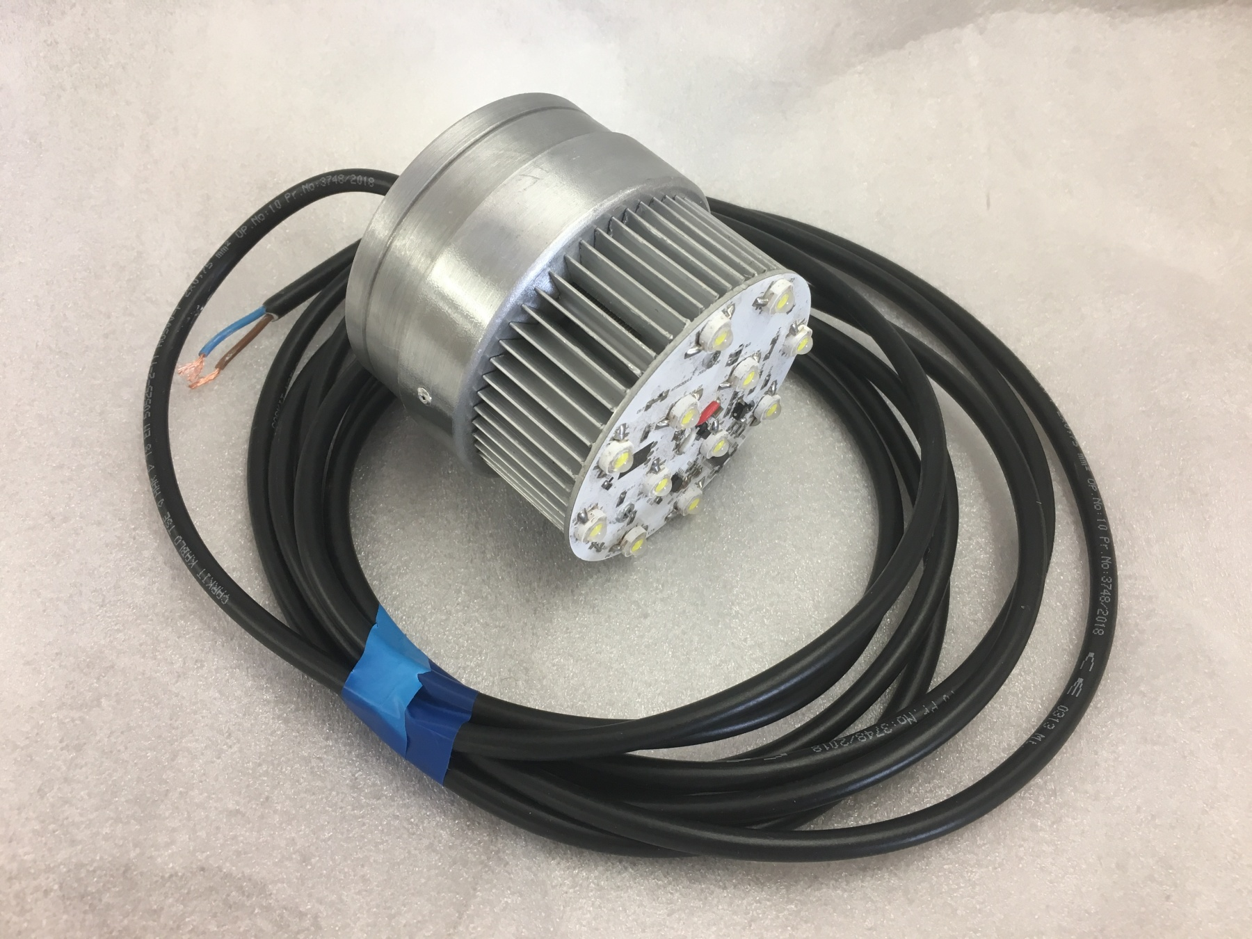 LED3-OLD