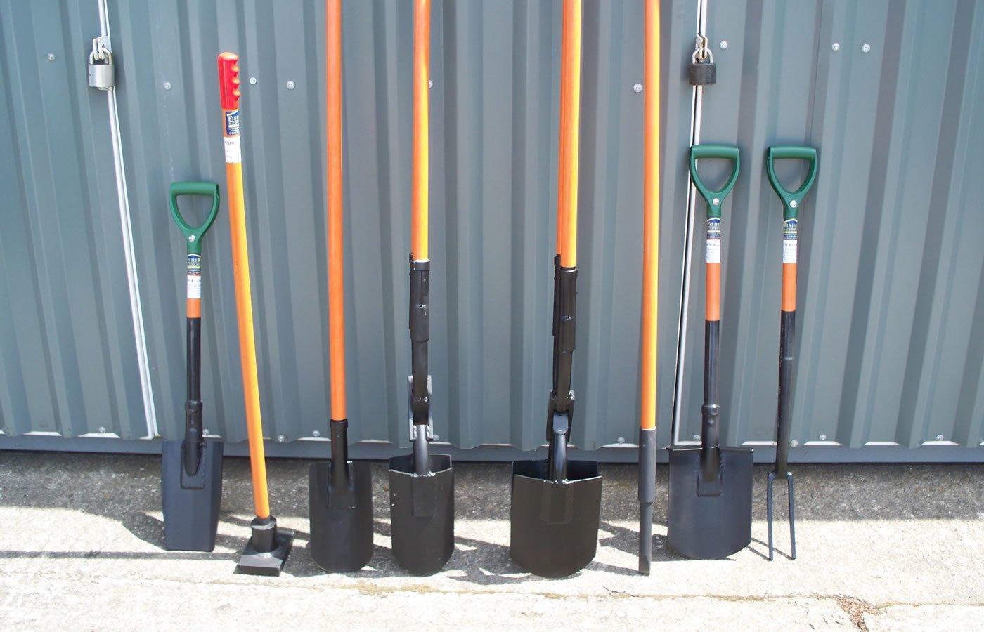 block-ground-working-tools